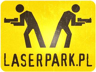 Laser Park Kraków Zabłocie